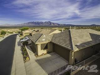 Single Family for sale in 2021 W Cactus Run Drive , Green Valley, AZ, 85622