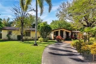 Single Family for sale in 7440 SW 70th Ter, Miami, FL, 33143