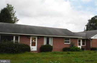 Single Family for sale in 4604 OLD TURNPIKE ROAD, Greater Linntown, PA, 17837