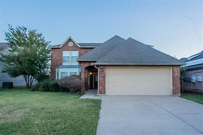 Residential Property for sale in 224 Miramar Drive, Arlington, TX, 76002