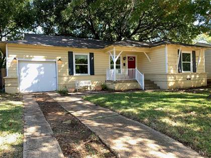 Residential Property for sale in 1803 Stewart Drive, Arlington, TX, 76013
