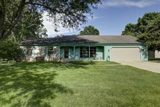 Single Family for sale in 2114 BONNIE Lane, Monticello, IL, 61856