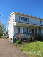 Residential Property for sale in 473 Melanson rd., Dieppe, New Brunswick