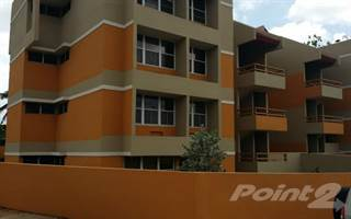 Condo for rent in Vistas del Pinar, Bayamon, PR, 00956
