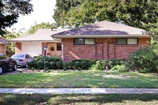 Single Family for rent in 10071 San Lorenzo Drive, Dallas, TX, 75228