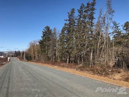 Lots And Land for sale in Lot on Keith Lane, Annapolis Valley, Nova Scotia