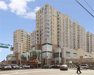 Condo for sale in 40-28 College Point Blvd 1806, Brooklyn, NY, 11231