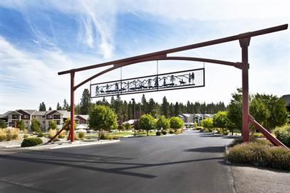 Apartment for rent in 3711 S Highway 27, Spokane Valley, WA, 99206