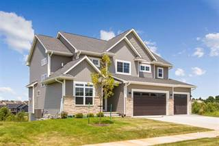 Single Family for sale in 196 Sedona St, Iowa City, IA, 52246
