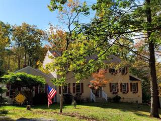 Single Family for sale in 106 Yellow Wood Dr, Milford, PA, 18337