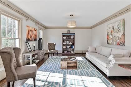Residential for sale in 120 Marsh Glen Point, Sandy Springs, GA, 30328