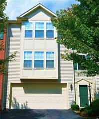 Single Family for sale in 1015 Brian Court, Monroeville, PA, 15146