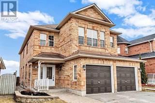 Single Family for sale in 84 BOLTON DR, Uxbridge, Ontario, L9P1W9