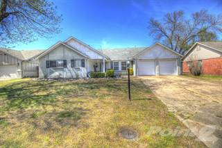 Single Family for sale in 3748 S 91st East Ave , Tulsa, OK, 74145