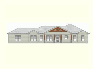 Single Family for sale in 203 Coastal Wildwood, Rockport, TX, 78382