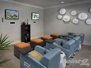 Apartment for rent in Venue at Lakewood Ranch - C2, Bradenton, FL, 34202