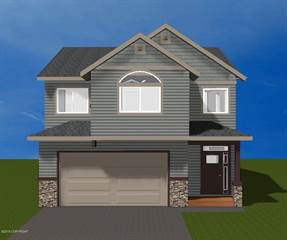 Single Family for sale in L19 Timberview Drive, Anchorage, AK, 99516