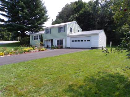 Residential Property for sale in 28 Sherwood Drive, Augusta, ME, 04330