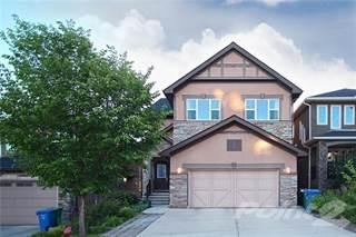 Single Family for sale in 11 ASPEN STONE WY SW, Calgary, Alberta