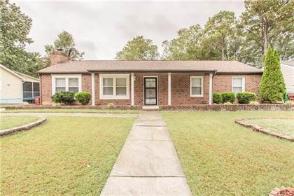 Residential Property for sale in 2518 West Bent Oaks Drive, Colonial Heights, VA, 23834