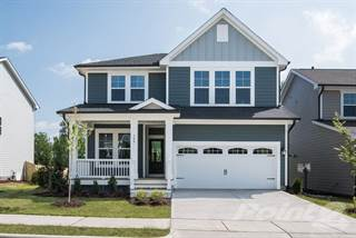 Single Family for sale in 50 Cardinal Ridge Road, Chapel Hill, NC, 27516