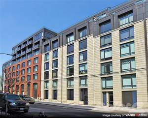 Apartment for rent in 101 Bedford - 2 Bed 2 Bath, Brooklyn, NY, 11211