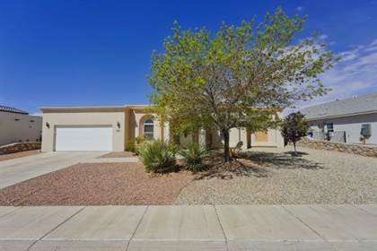 Residential Property for sale in 4523 Mesa Central Drive, Las Cruces, NM, 88011