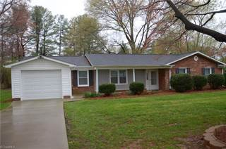 Single Family for sale in 209 Vandala Court, King, NC, 27021