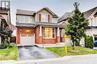 Single Family for sale in 433 JELINIK TERR, Milton, Ontario, L9T7N3