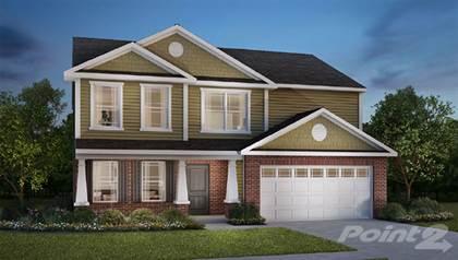 Singlefamily for sale in 4960 Shimamo Trail, Fort Wayne, IN, 46808