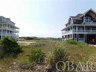 Lots And Land for sale in 59051 Coast Guard Road Lot 4, Hatteras, NC, 27943