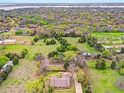 Residential Property for sale in 3806 Miller Road, Rowlett, TX, 75088