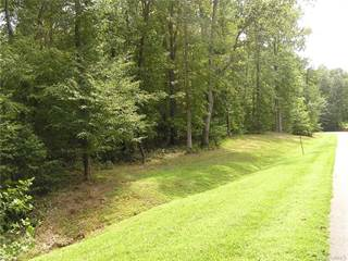Farm And Agriculture for sale in 1020  Preservation Rd, Midlothian, VA, 23113