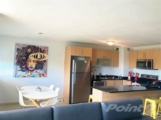 Condo for sale in Acqualina, Carr #2, Guaynabo, Guaynabo, PR, 00966