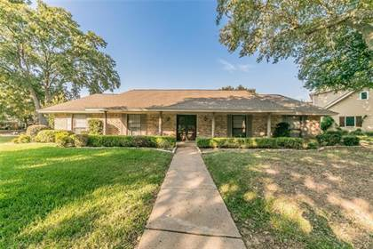 Residential Property for sale in 1718 Briardale Court, Arlington, TX, 76013