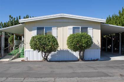161 Verdi Road Ventura Ca 93003 Point2 Homes
