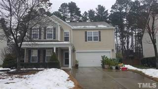 Single Family for sale in 4509 Brimmer Street, Durham, NC, 27709