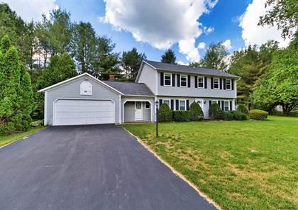 Other Real Estate for sale in 144 Benjamin St, Guilderland Town, NY, 12303