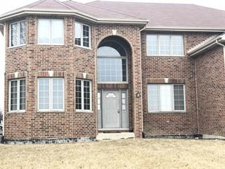 Single Family for sale in 5040 187th Street, Country Club Hills, IL, 60478