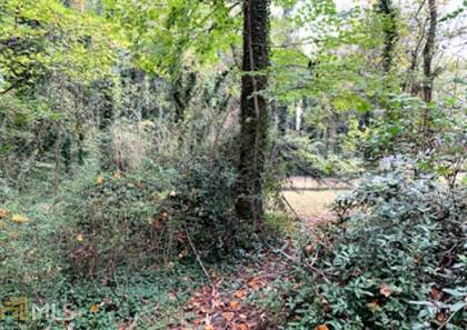 Lots And Land for sale in 0 Campbellton Road SW, Atlanta, GA, 30331
