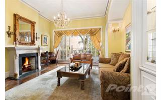 Single Family for rent in 310 East 84th St, Manhattan, NY, 10028