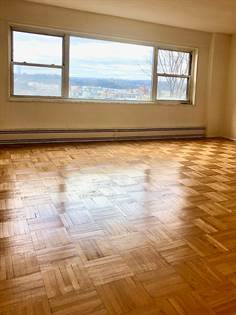 Residential Property for sale in 3 Fordham Hill Oval 7H, Bronx, NY, 10468