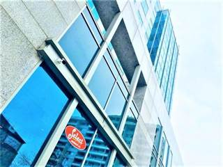 Comm/Ind for sale in 55 Bay St N, Hamilton, Ontario