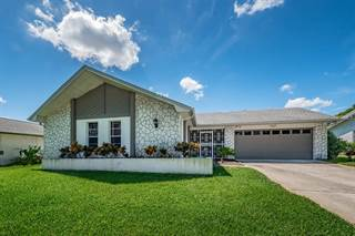 Single Family for sale in 2961 MACALPIN DRIVE N, Palm Harbor, FL, 34684