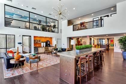 Apartment for rent in 4333 N. 6th Drive, Phoenix, AZ, 85013