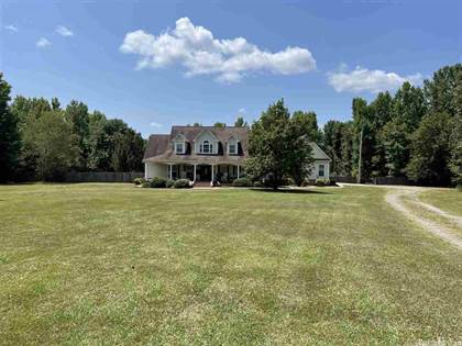 Residential Property for sale in 121 Ridge Rd., Beebe, AR, 72012