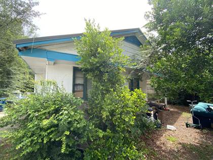 Residential Property for sale in 5006 Wrightsville Avenue, Wilmington, NC, 28403