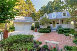 Single Family for sale in 118 WOODCREST LANE, Eatonton, GA, 31024