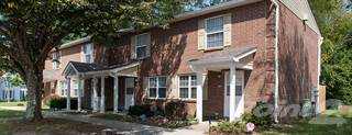 Apartment for rent in Bedford Village, KY, 40006