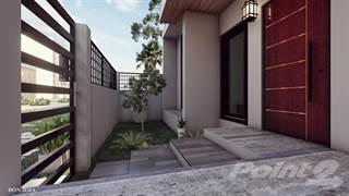 Residential Property for sale in Sosua Int. Village|3 bedrooms|2 bathrooms Pool, Sosua, Puerto Plata